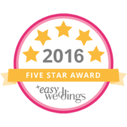 ew-badge-award-fivestar-2016_en