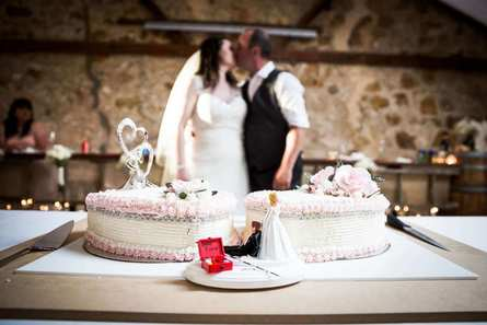 Wedding Photography Adelaide, The Barossa Valley, McLaren Vale, Tanunda, Clare Valley, Coonawarra, The Fleurieu Peninsula, The Riverland